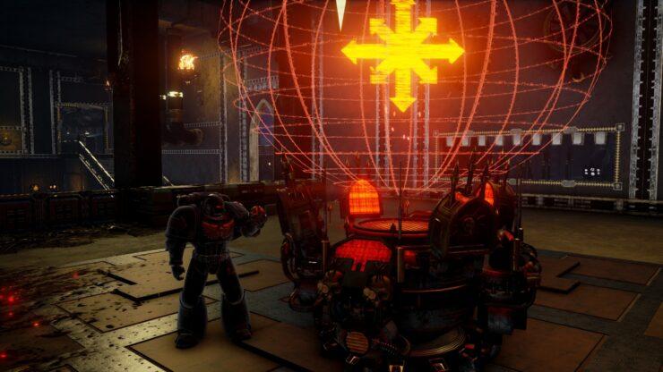 warhammer40k_eternal_crusade4