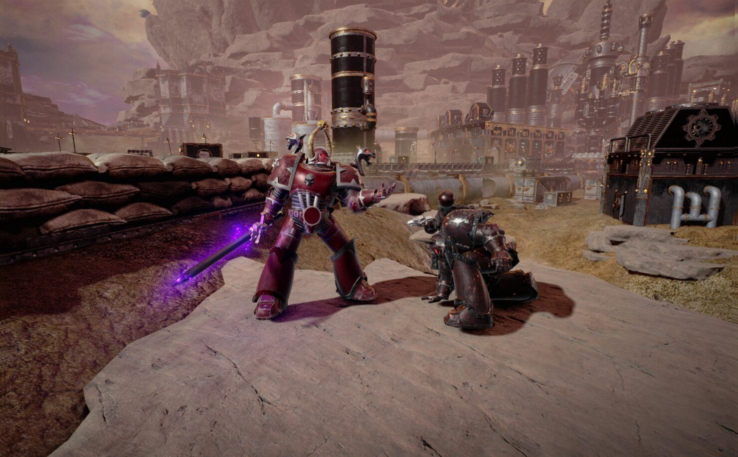 warhammer40k_eternal_crusade5