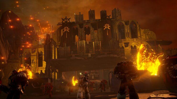 warhammer40k_eternal_crusade6