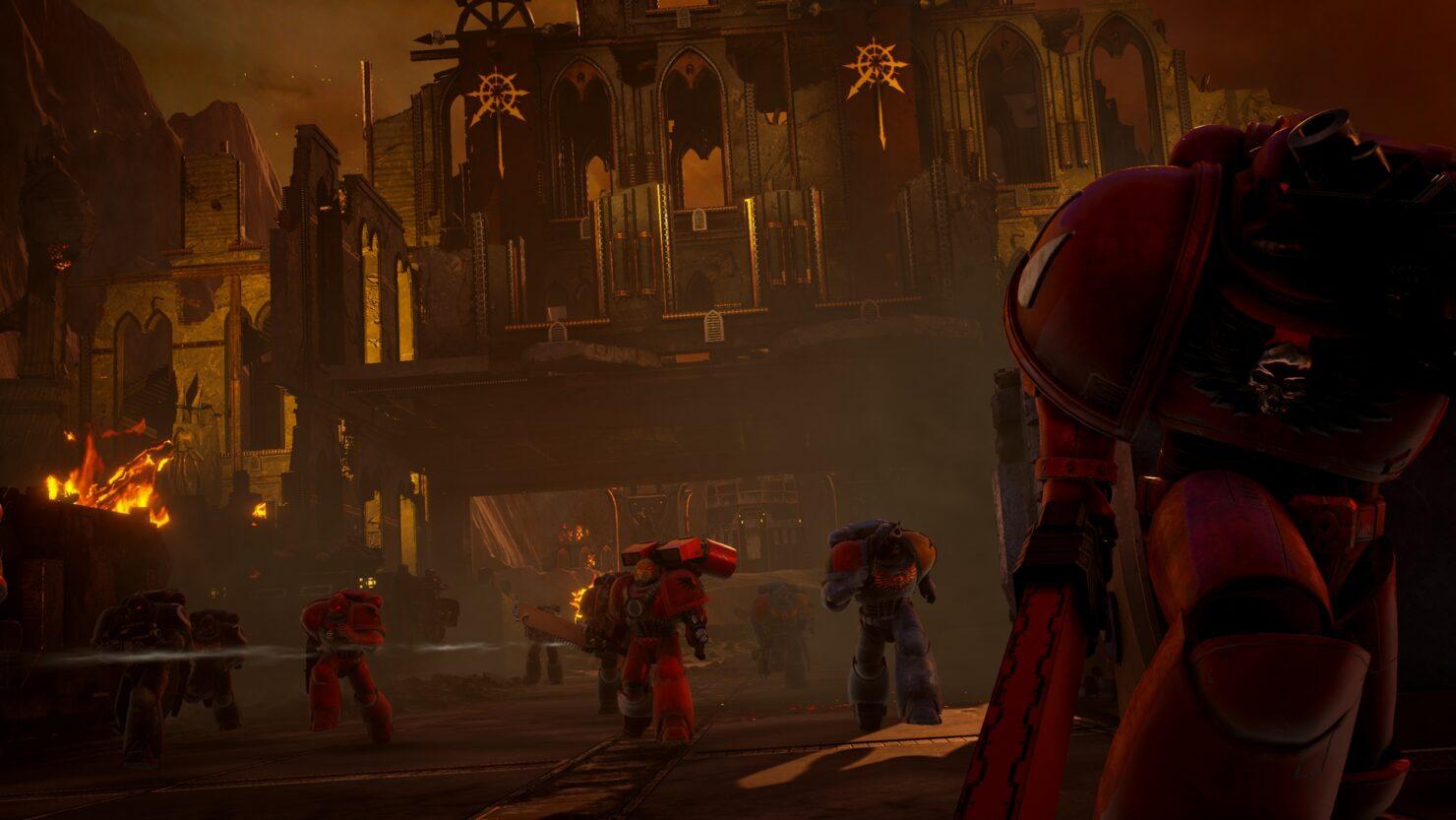 warhammer40k_eternal_crusade7