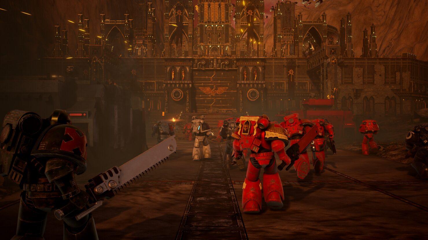 warhammer40k_eternal_crusade8