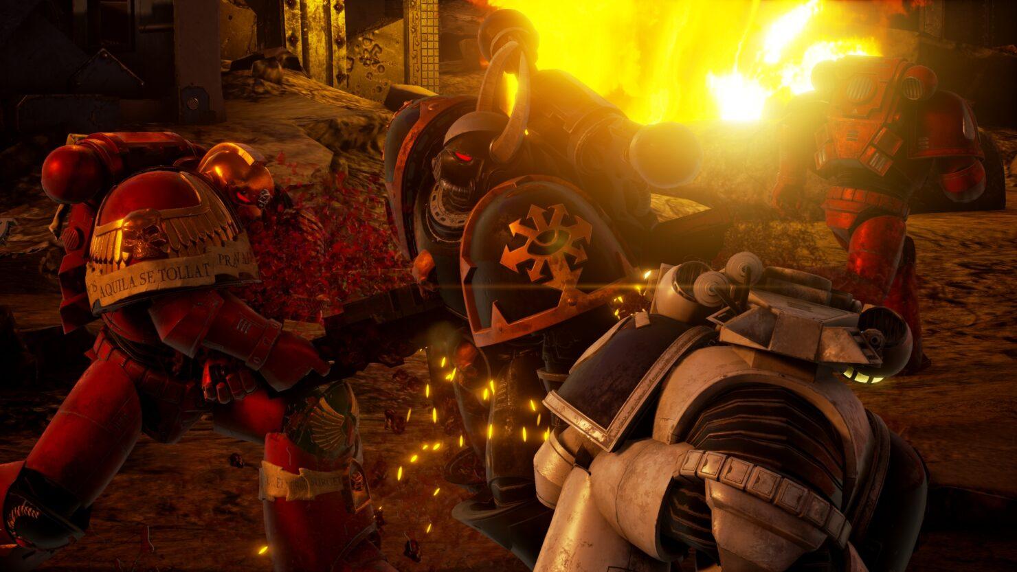 warhammer40k_eternal_crusade9