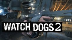 watch-dogs-2-7