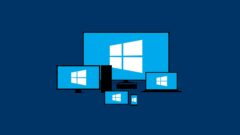 windows-10-16