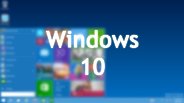 windows 10 10586.71 enterprise