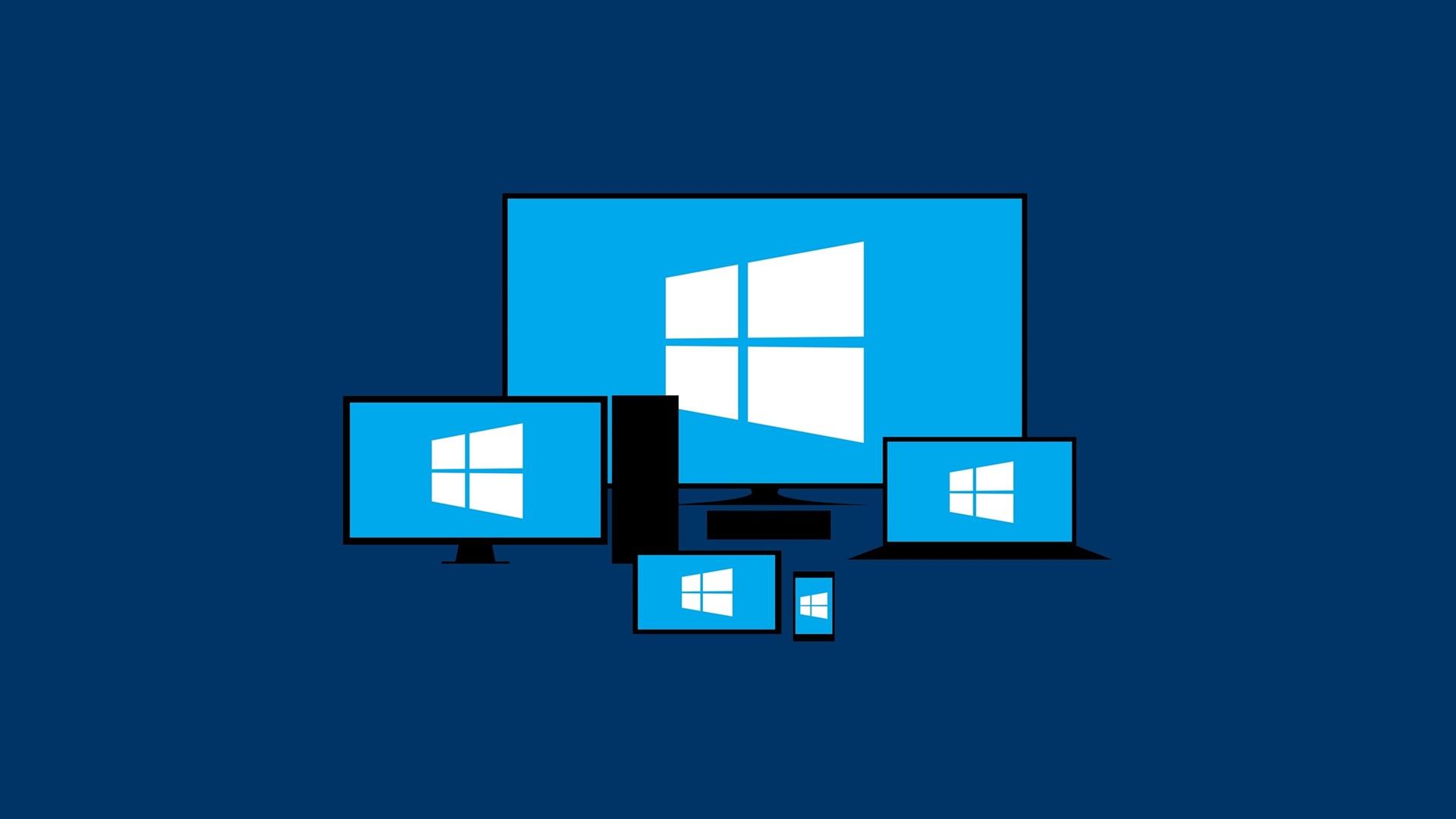 Microsoft Wants Devs to Port iOS Apps to Windows 10