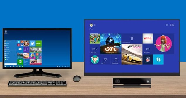 Xbox-One-to-Windows-10-PC-Streaming-Now-Live-Gets-Full-FAQ-from-Microsoft-484450-2