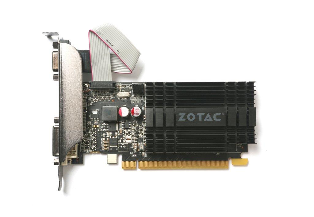 zotac-geforce-gt-710_1