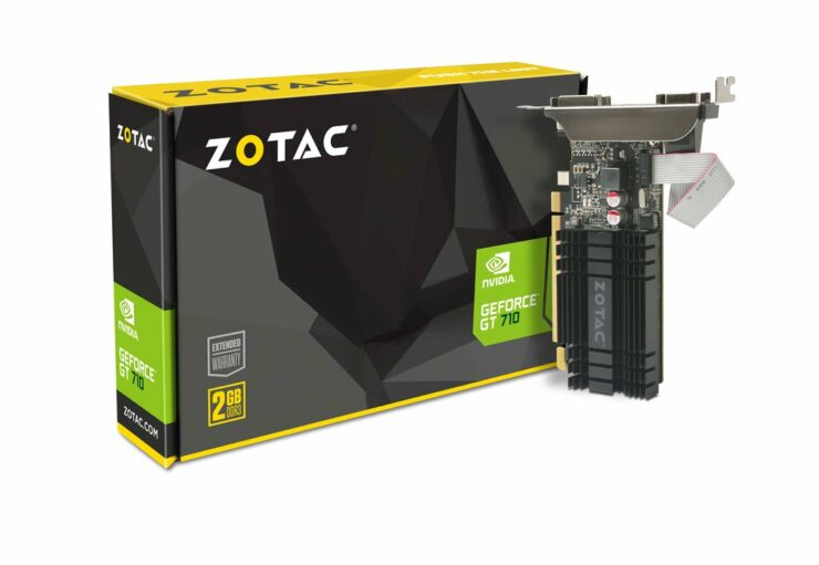 zotac-geforce-gt-710_2-gb