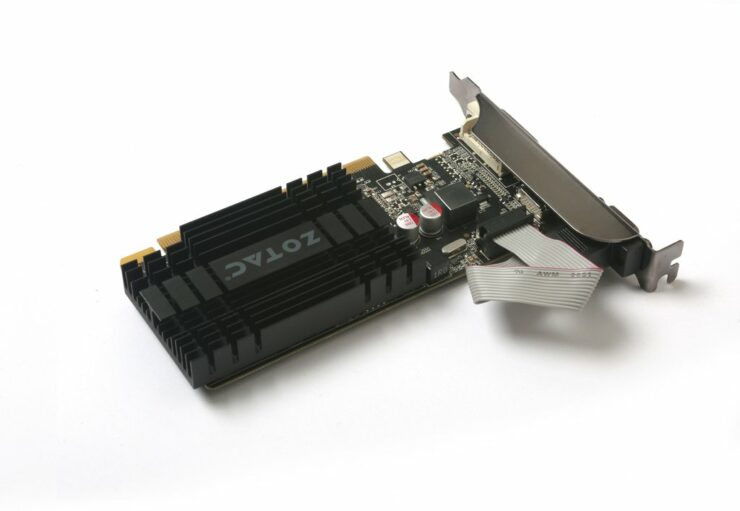 zotac-geforce-gt-710_3
