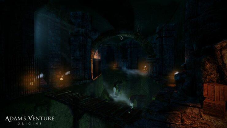 avo-screenshot1