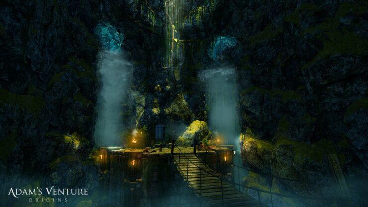 avo-screenshot2