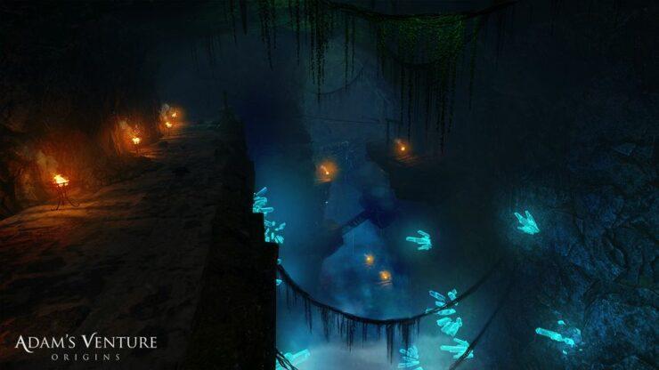 avo-screenshot3