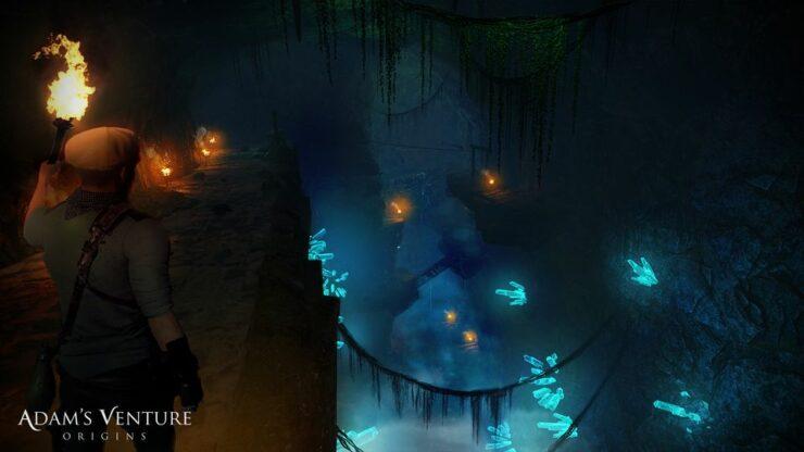 avo-screenshot7