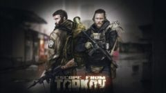 escape_tarkov_art