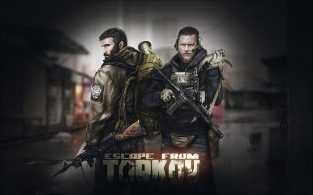 escape_tarkov_art