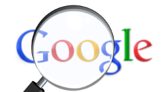 google-apple-oracle-1iniitfiles201504google-765221280