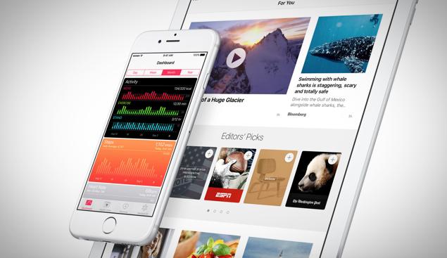 iOS 93 main