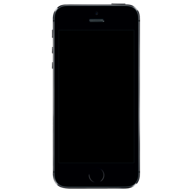 IPhone, sE aanbieding, top 10 goedkoopste SE aanbiedingen