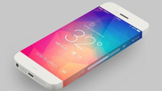 iphone-6-wrap-around-screen-concept-01_thumb_thumb800