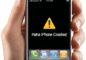 iphone-crashed