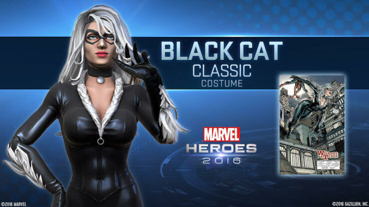 marvel-blackcat