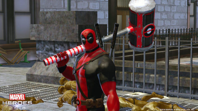 marvel-deadpool