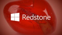 microsoft-getting-ready-for-windows-10-mobile-redstone-preview-builds-497542-2