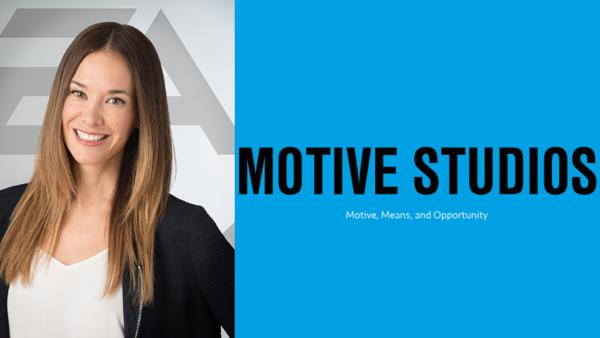 motive studios