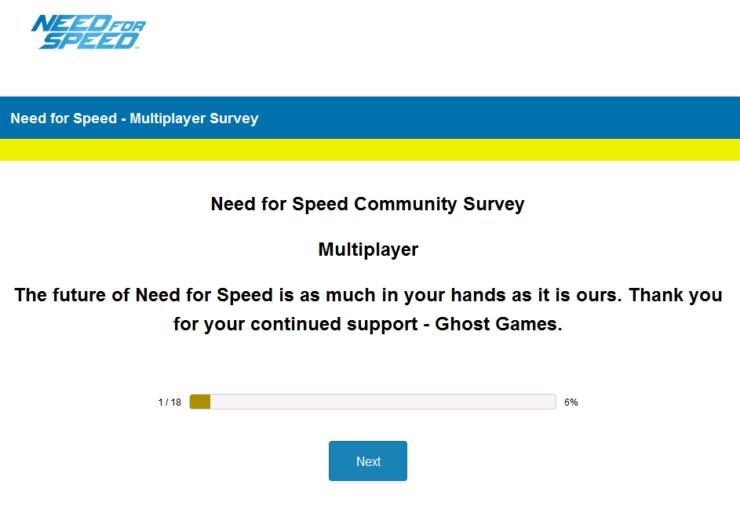 nfs_survey