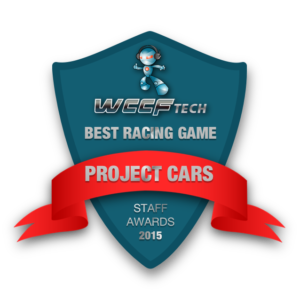 project cars staff