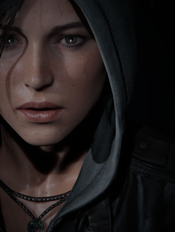 rise-of-the-tomb-raider-pc-screenshot-1
