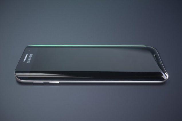 Samsung Galaxy S7 [Arquivo] - Fórum do Portugal-Tech