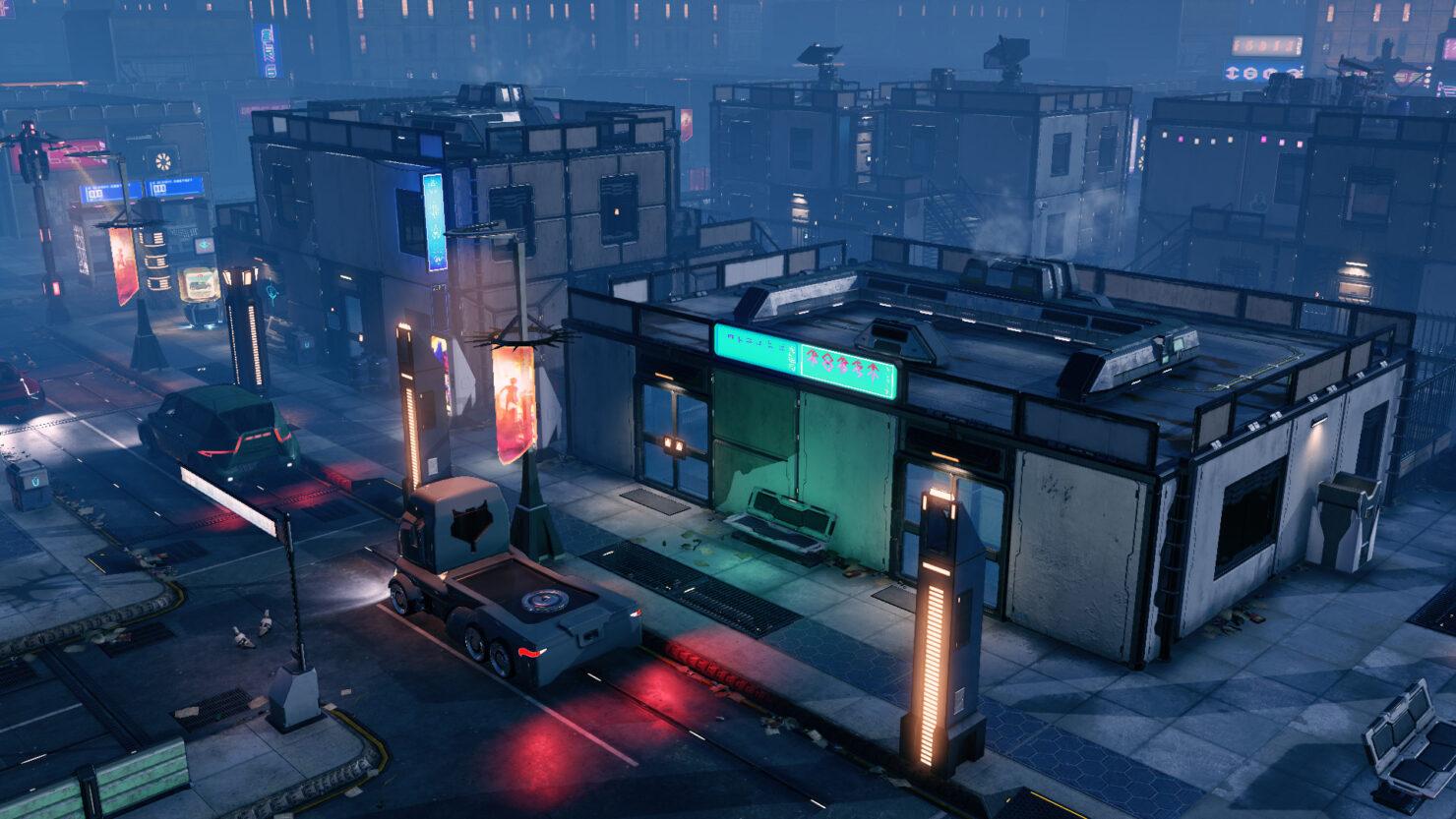 slums_16