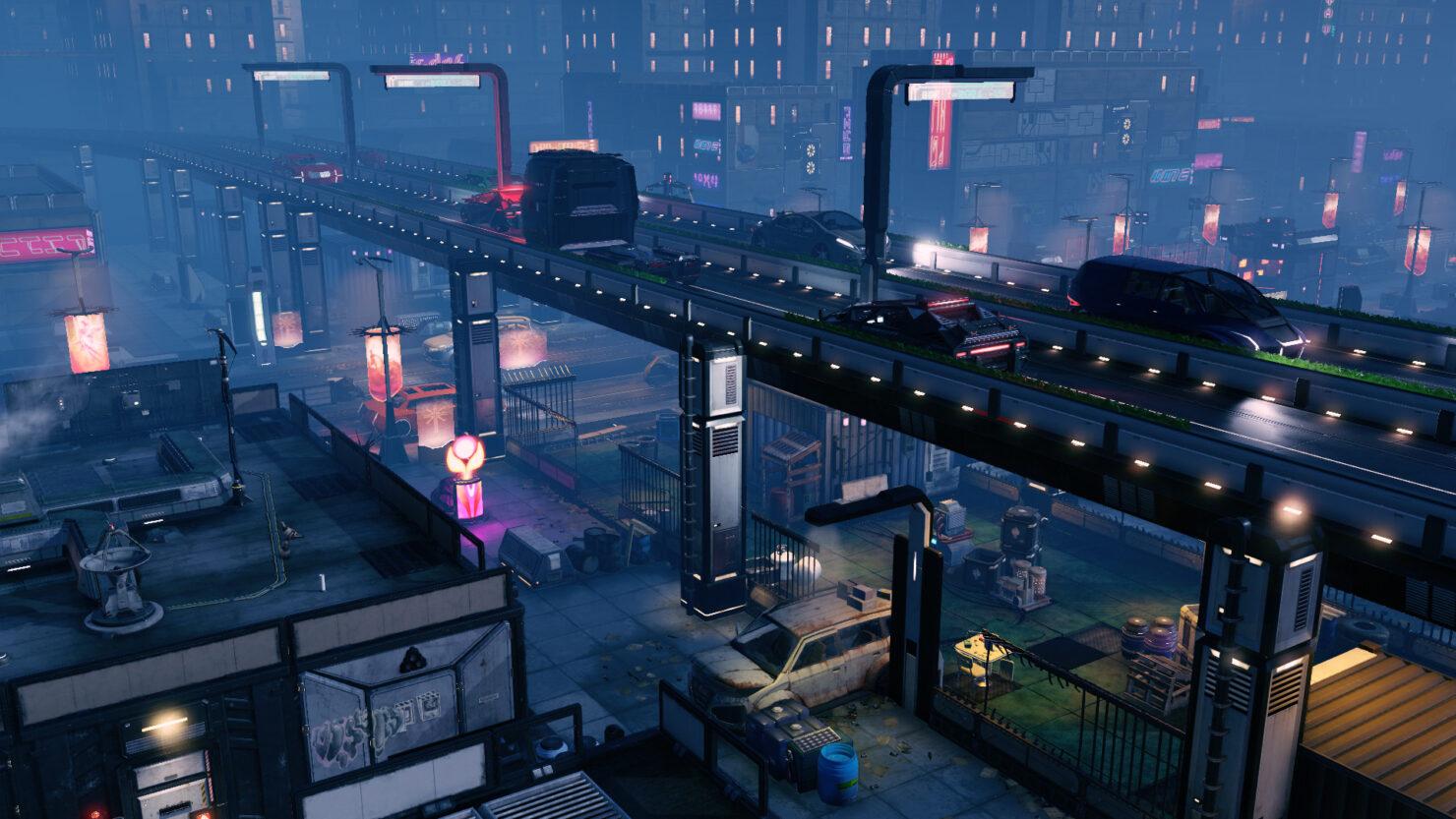 slums_3