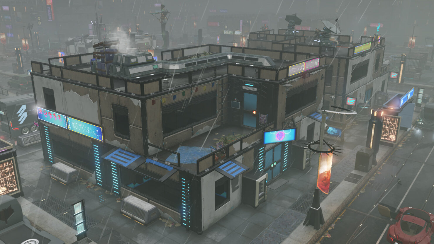 slums_6
