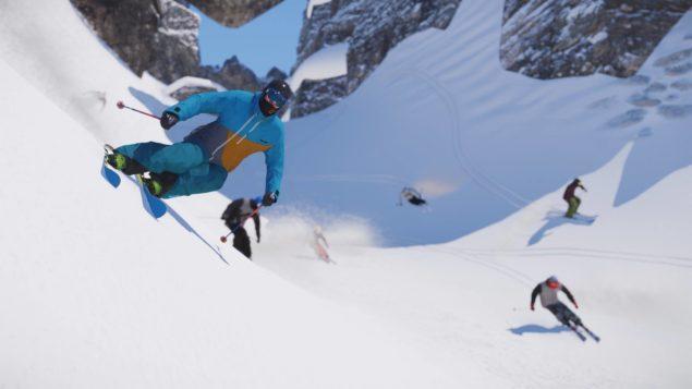 snow_skiing