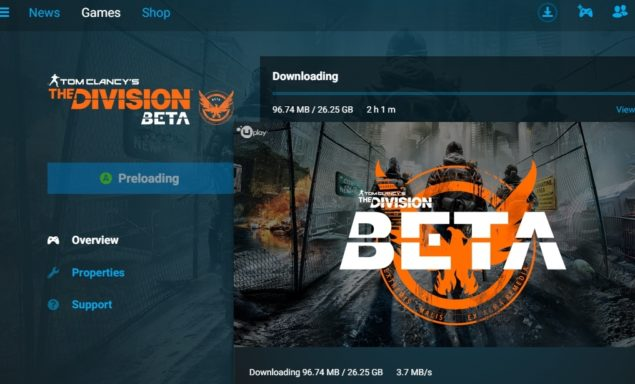 the_division_beta_size