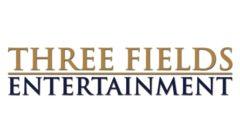 three_fields_logo