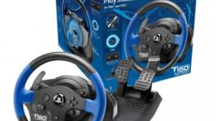thrustmaster_t150_giveaway