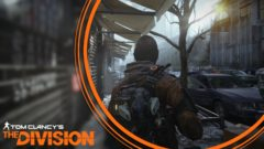 tom-clancys-the-division-game-wallpaper-picture-1080p
