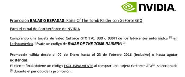 tomb_raider_nvidia_1