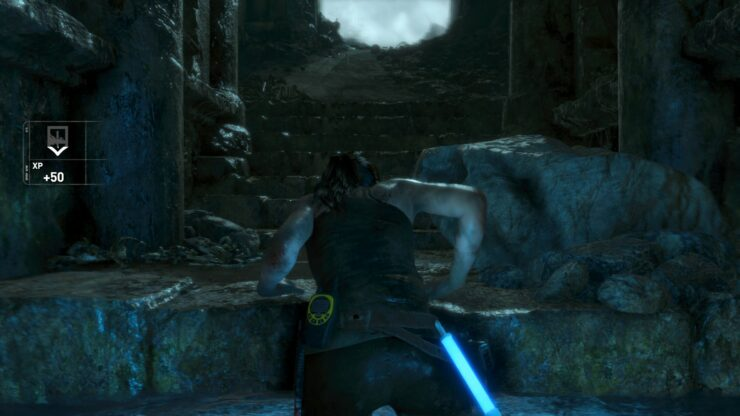 tomb_raider_pc_10