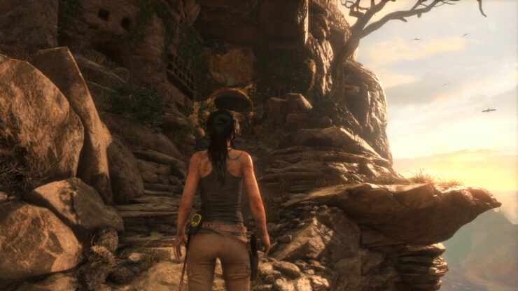 tomb_raider_pc_6