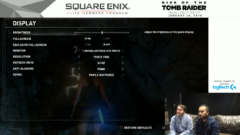 Rise of The Tomb Raider PC Performance Analyzed - NVIDIA and AMD