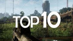 top-10-logo-2