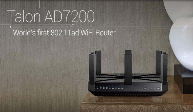 tp-link-talon-ad7200-80211ad-wifi-router