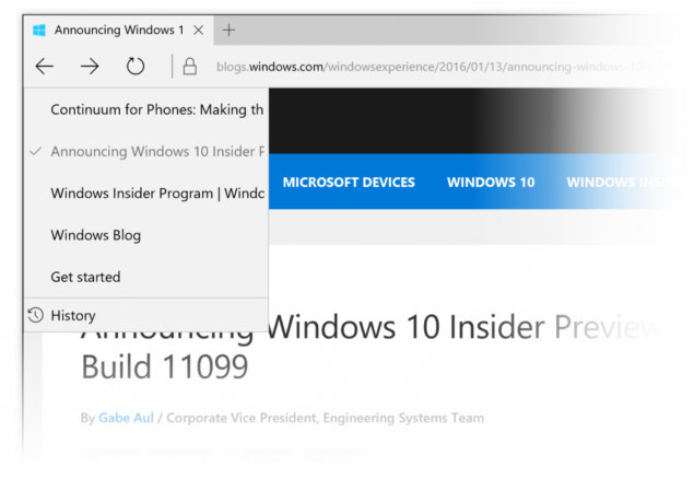 windows 10 pc 11102
