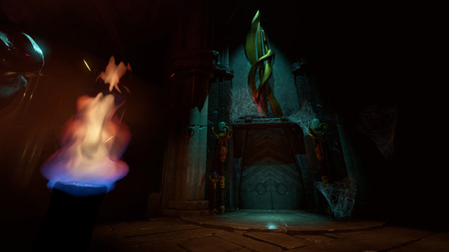 underworld_ascendant_door