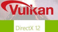 vulkan-dx12